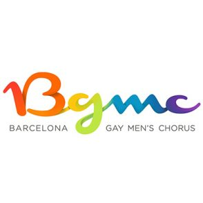Barcelona Gay Men´s Chorus