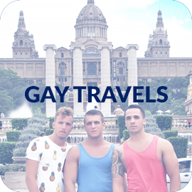 gay-travels